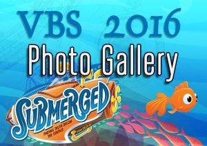 vbs_2016_album