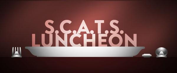 scats_fi