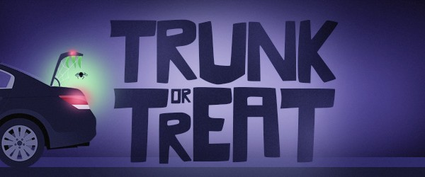trunk_or_treat_fi