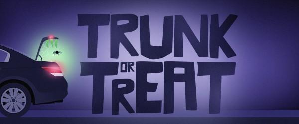 trunk_or_treat_fi